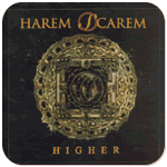 Harem Scarem: Higher